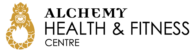 Alchemy Health and Fitness Centre